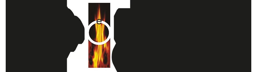 Feuermöbel Gietemann